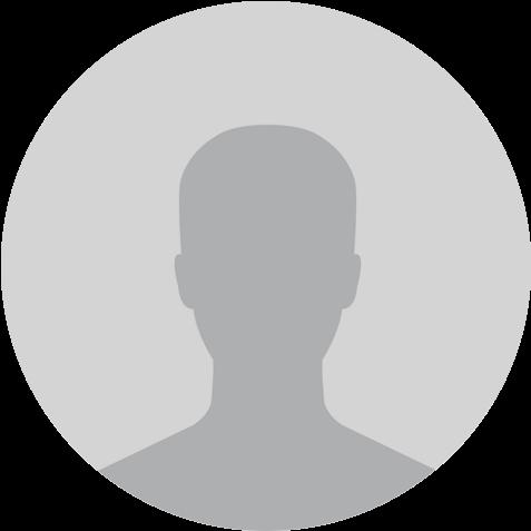 114-1149847_avatar-unknown-dp